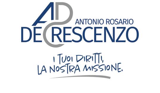 logo-new-round